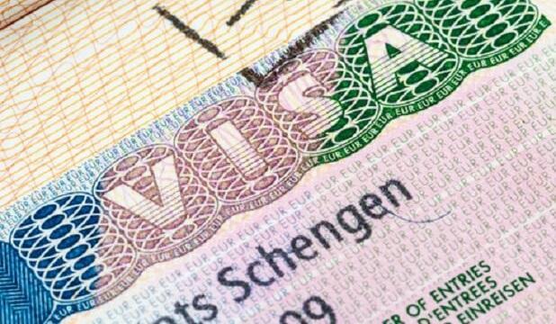 Top 10 Schengen countries to get the Schengen VISA easily